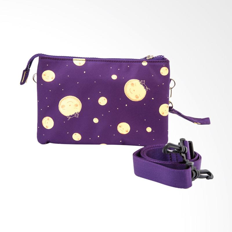 IPC Mansion Selected Jimmy Moonlight Pouch Pria