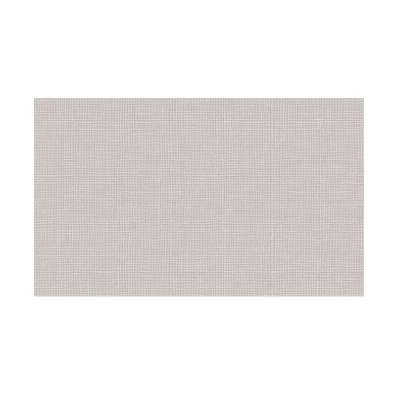 Hyundae Fixpix GP 11543 Horizontal Wallpaper Sticker Dekorasi Dinding - Grey [100 cm]