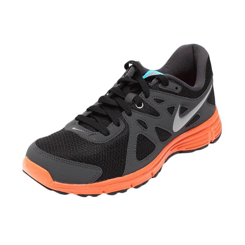 NIKE Revolution 2 MSL 554954 030 Sepatu Running