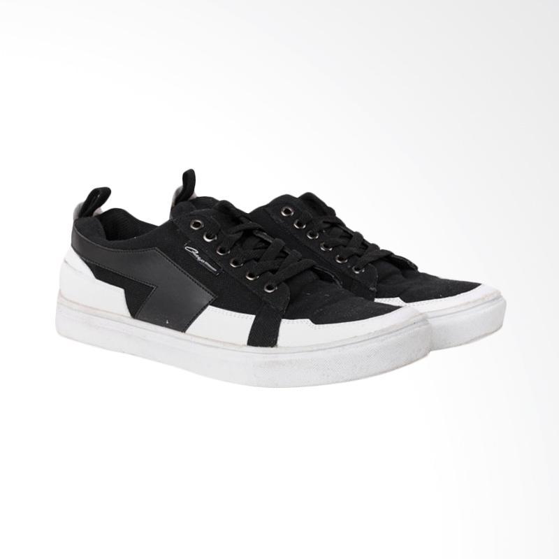 Gshop Sepatu Sneaker Pria GRL 6126