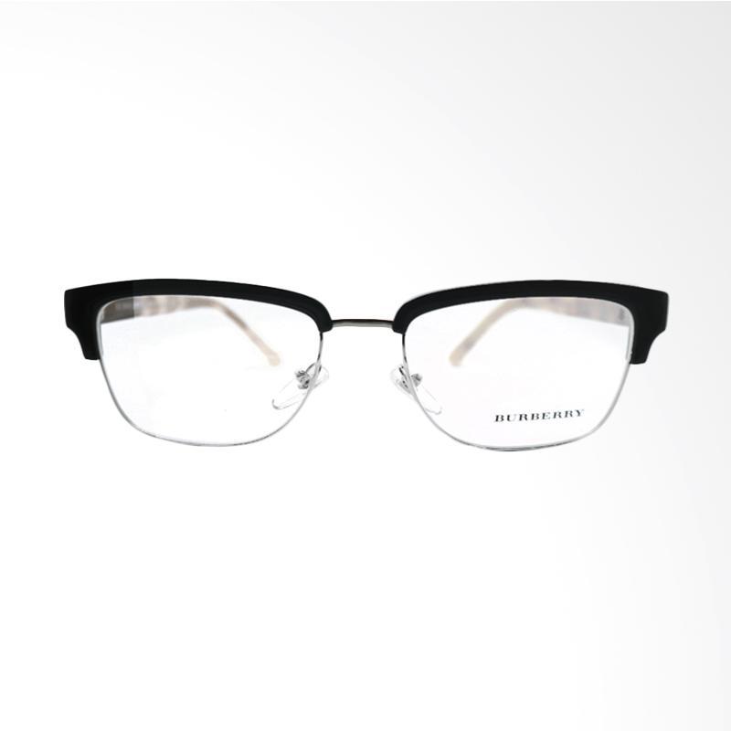 Burberry Kacamata Pria [BBR B 2224 3600]