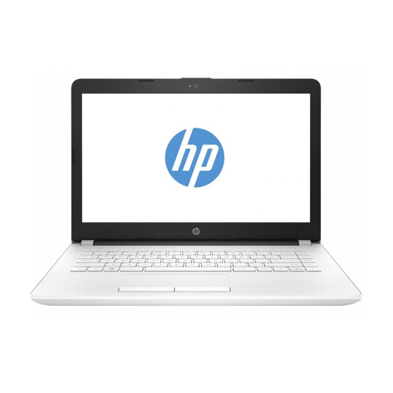 https://www.static-src.com/wcsstore/Indraprastha/images/catalog/full//101/MTA-1586819/hp_hp-14-bs012tu-notebook---white--14-inch--i3-6006-4gb-500gb-uma-dos-_full04.jpg