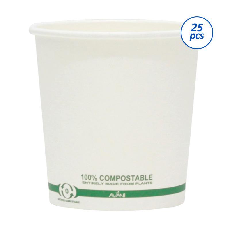 Avani Soup Gelato Bowl [24 oz/25 pcs]