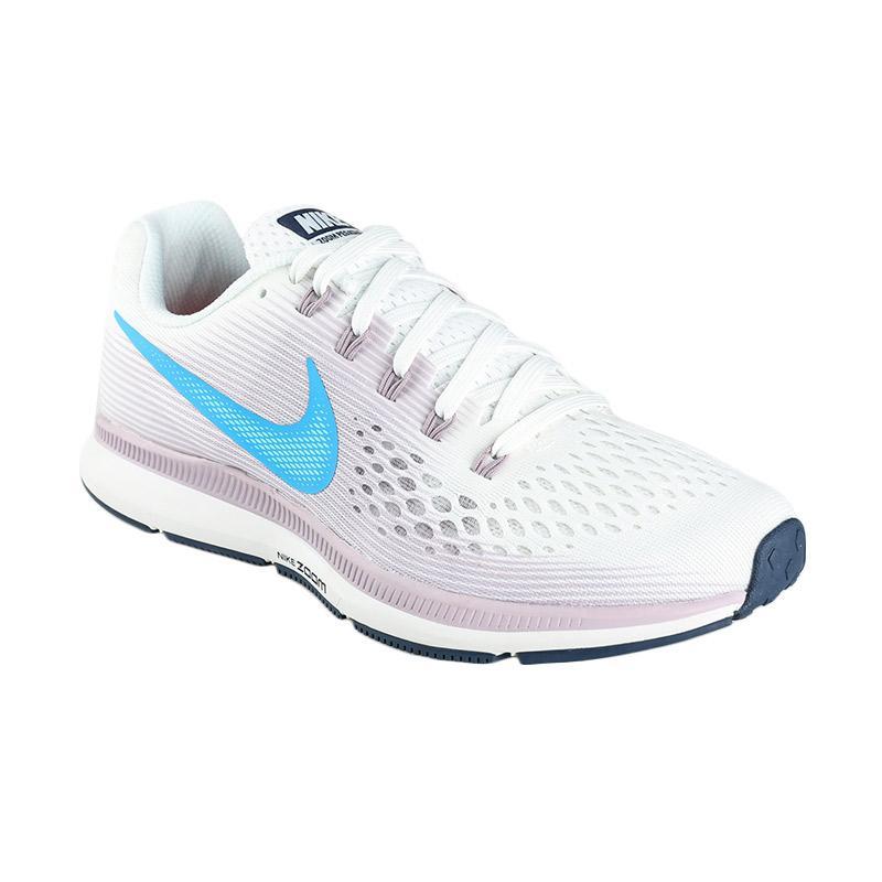... coupon for jual nike women running air zoom pegasus sepatu lari wanita  34 880560 105 online 8714888901