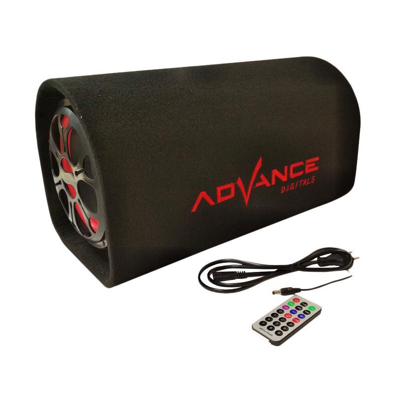 https://www.static-src.com/wcsstore/Indraprastha/images/catalog/full//101/MTA-1677287/advance_advance-subwoofer-speaker-t-103bt-bluetooth-8-----hitam_full05.jpg