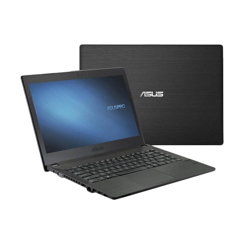 https://www.static-src.com/wcsstore/Indraprastha/images/catalog/full//101/MTA-1697465/asus_asus-pro-p2440ua-notebook---black--intel-core-i3-7100u--4-gb--500-gb--14-hd--win-10-_full02.jpg
