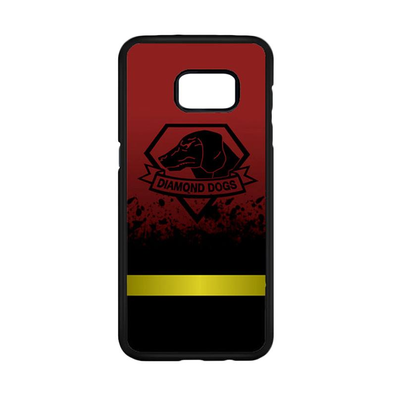 https://www.static-src.com/wcsstore/Indraprastha/images/catalog/full//101/MTA-1809748/acc-hp_acc-hp-phantom-pain-diamond-dogs-l2361-casing-for-samsung-galaxy-note-fe-or-note-7_full02.jpg