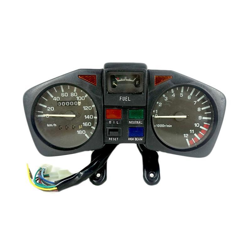 https://www.static-src.com/wcsstore/Indraprastha/images/catalog/full//101/MTA-1954739/ajv_ajv-spedometer-motor-rxz_full05.jpg