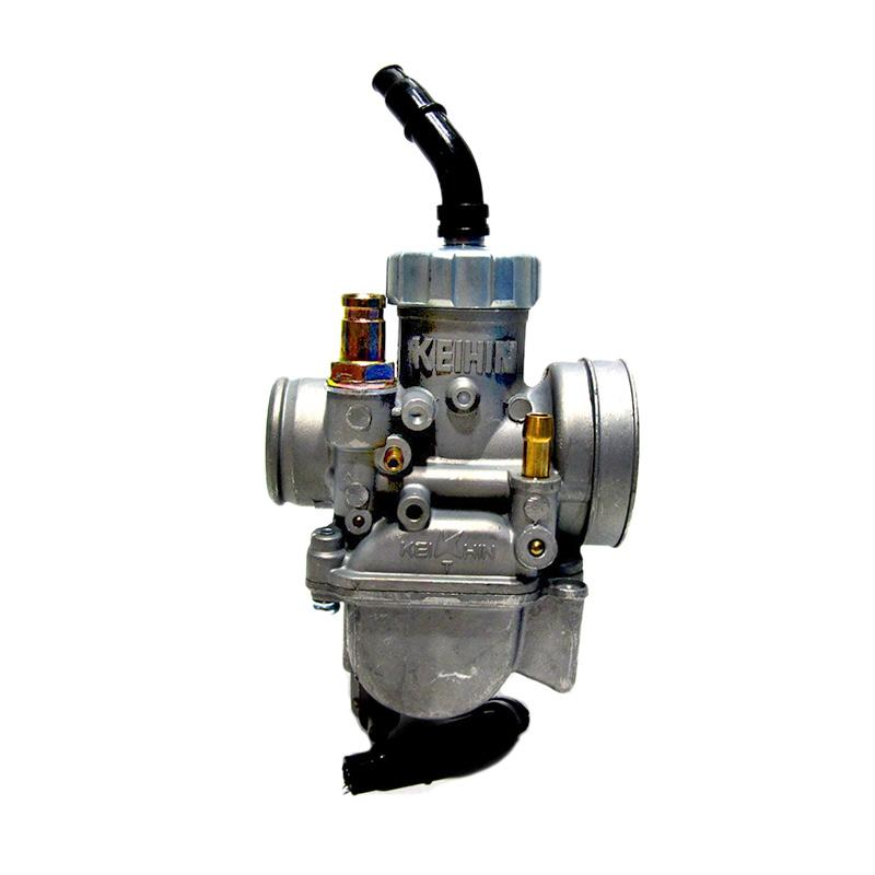 harga Keihin Tipe PE28 Carbulator Motor Blibli.com