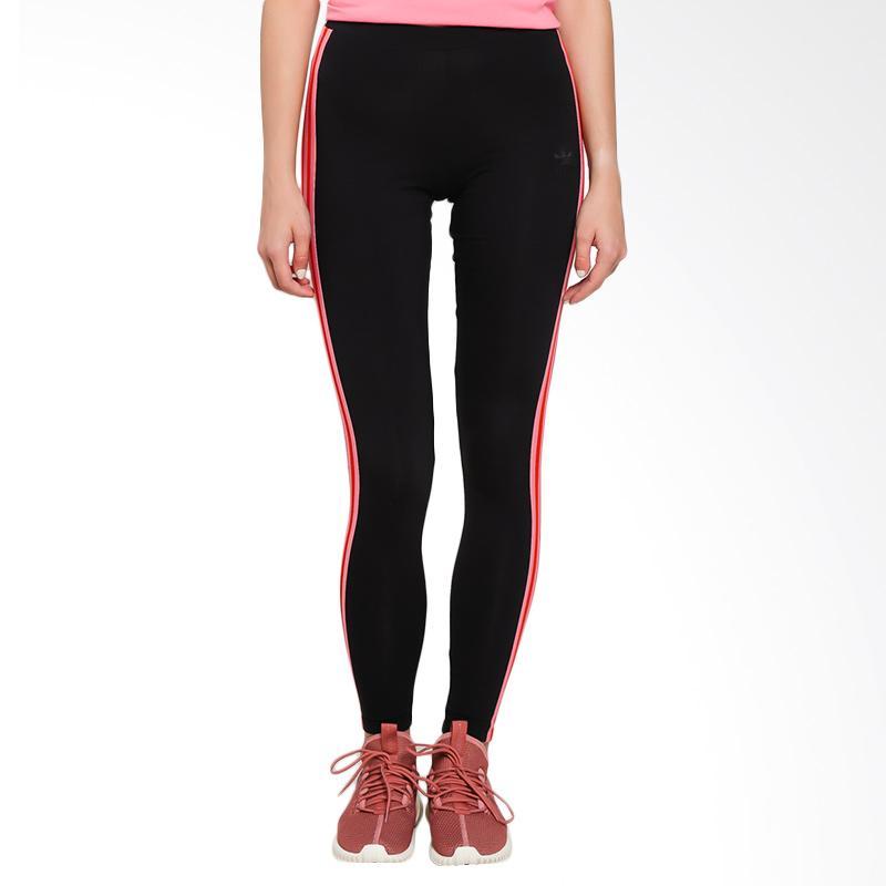 adidas Women Original CLRDO Tights Celana Olahraga Wanita CE1747