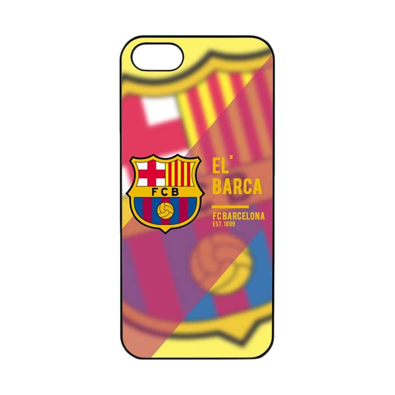Download 6400 Koleksi Wallpaper Hp Barcelona HD Terbaik