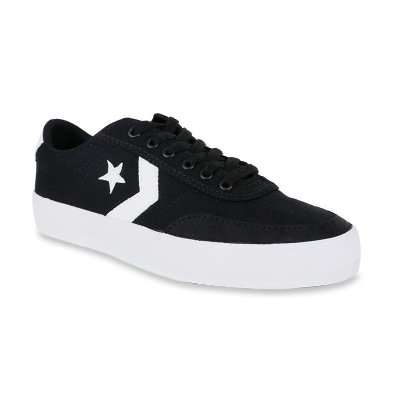 Jual Converse Courtlandt Men's Sneakers