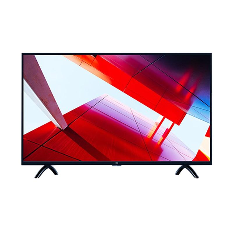 Xiaomi Mi LED 4A Smart Android LED TV 32 Inch