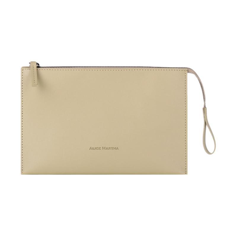Alice Martha Millo Sling Bag
