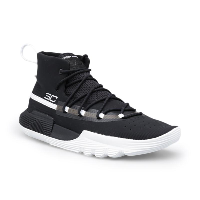 super popular 47ef8 a7d15 Jual UNDER ARMOUR SC 3Zero II Men Basketball Shoes [3020613-001] Terbaru -  Harga Promo September 2019 | Blibli.com