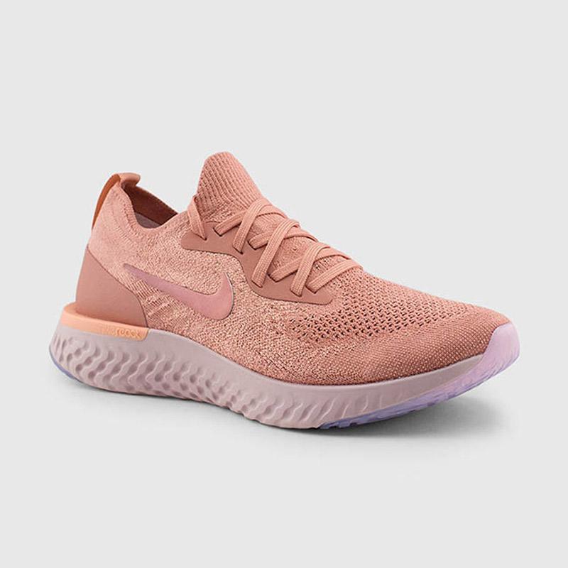 Jual Nike Epic React Flyknit Women's