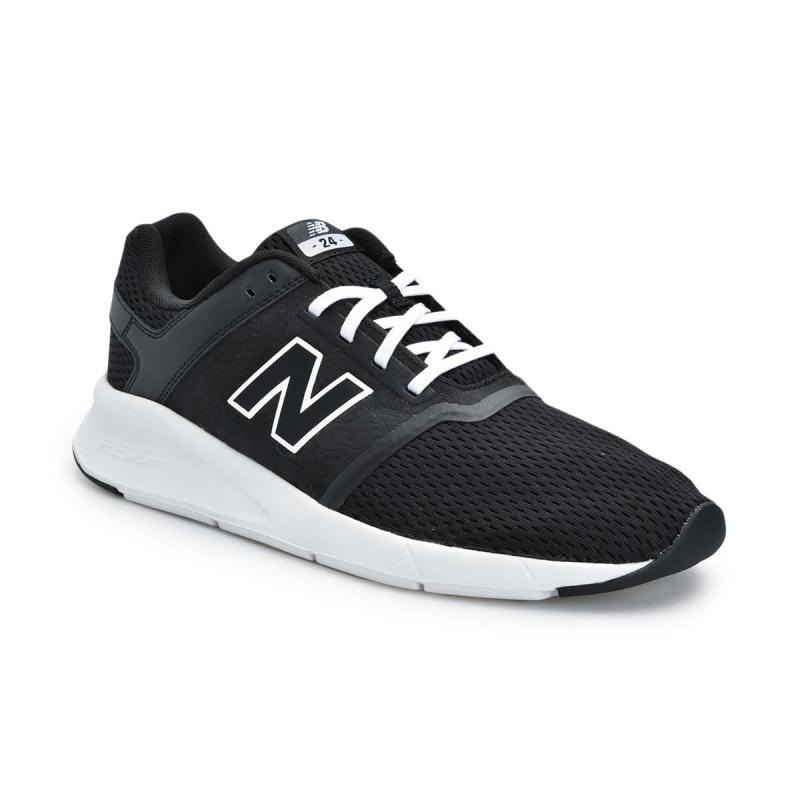 New Balance Lifestyle 247 Mesh Men's Shoes [NEWMS24WG2]