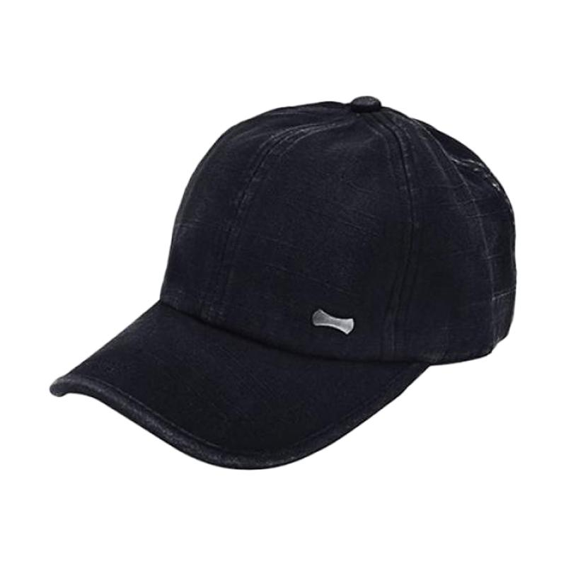 Plaid OSFA Black /& White Women/'s Aviator Hats Lot 3 Lightweight Fleece  Red