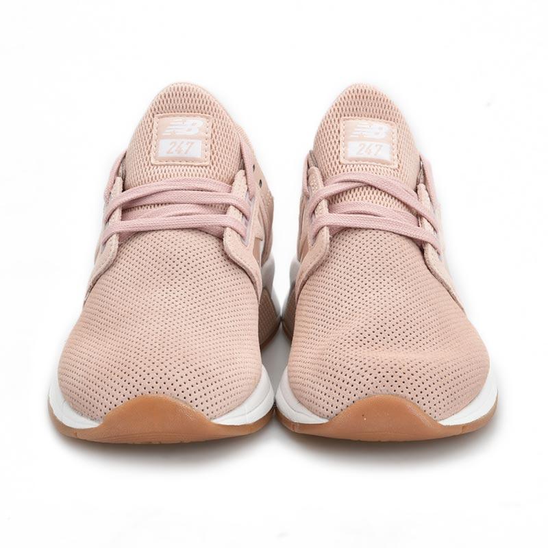 New Balance Women 247 Sepatu Olahraga Wanita [NEWWS247CE]
