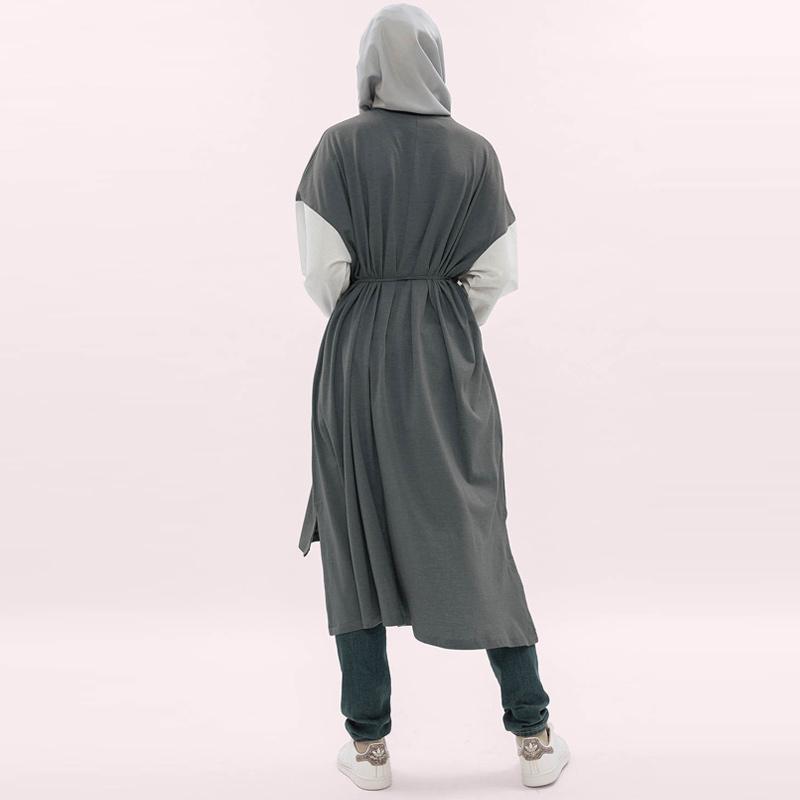 Jual Hijabchic Kyra Tunik Online November 2020 Blibli