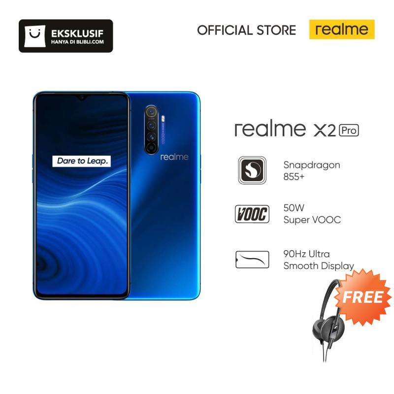 https://www.static-src.com/wcsstore/Indraprastha/images/catalog/full//101/MTA-5919734/realme_pre-order_-_realme_x2_pro_smartphone_-12_gb-_256_gb-_official_store-_-_sennheiser_headphone_hd_100_-_indosat_staterpack_big_kuota_25_gb_full02_ptc5pm88.jpg