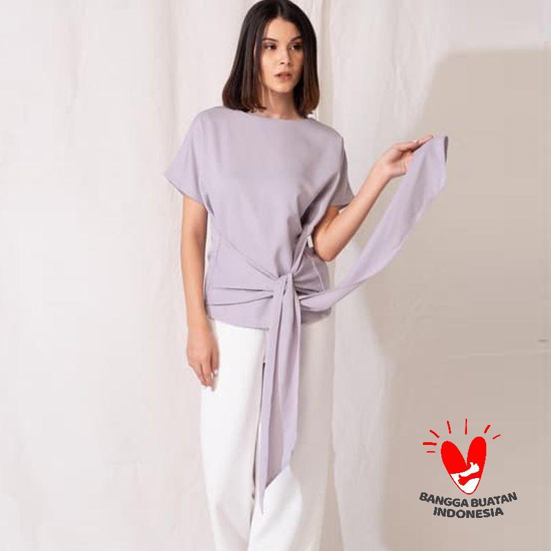 Alanna Clothing Adriana
