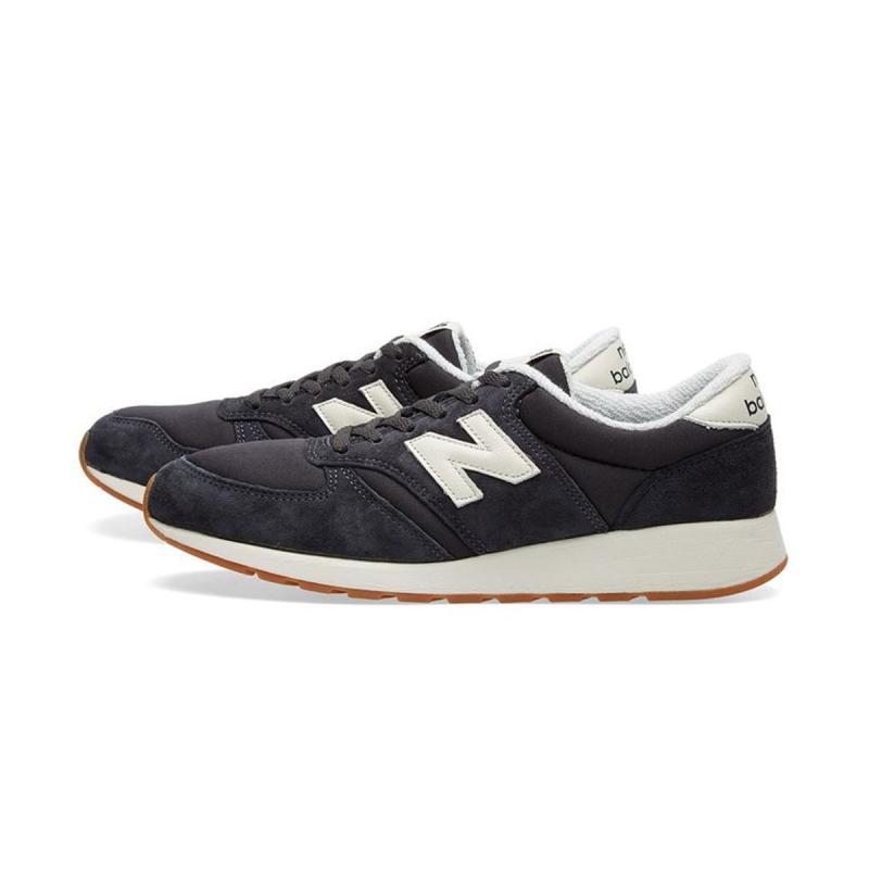 New Balance Deportivas 420 Women's Running Shoe