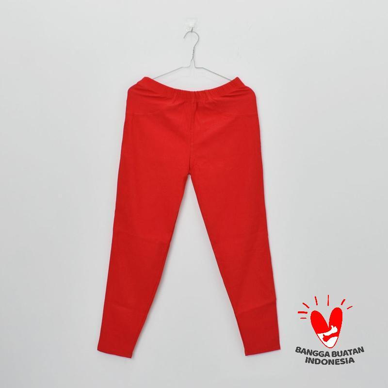 Jual Tokohita Collection Celana Legging Dewasa Online Oktober 2020 Blibli Com