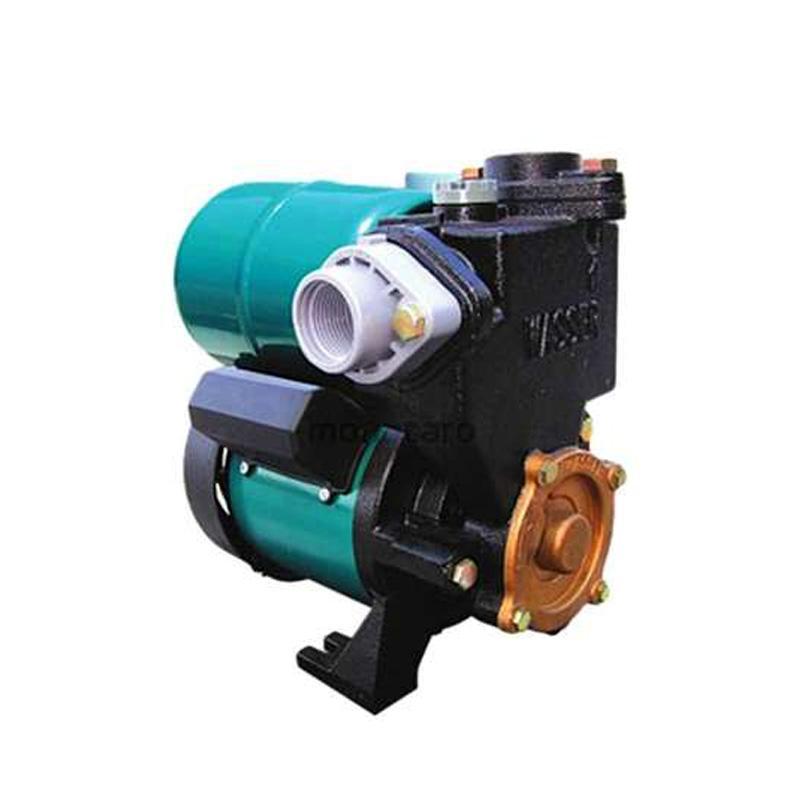 Jual Bazar Bangunan Pompa Air Jet Pump Sumur Dangkal Otomatis Wasser Pw 225 Ea Pw225ea Online April 2021 Blibli