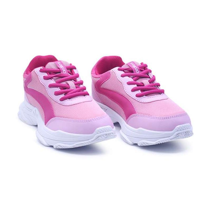 Jual Ardiles Kids Machiato Sepatu Sneakers Anak Perempuan Online November  2020 | Blibli.com