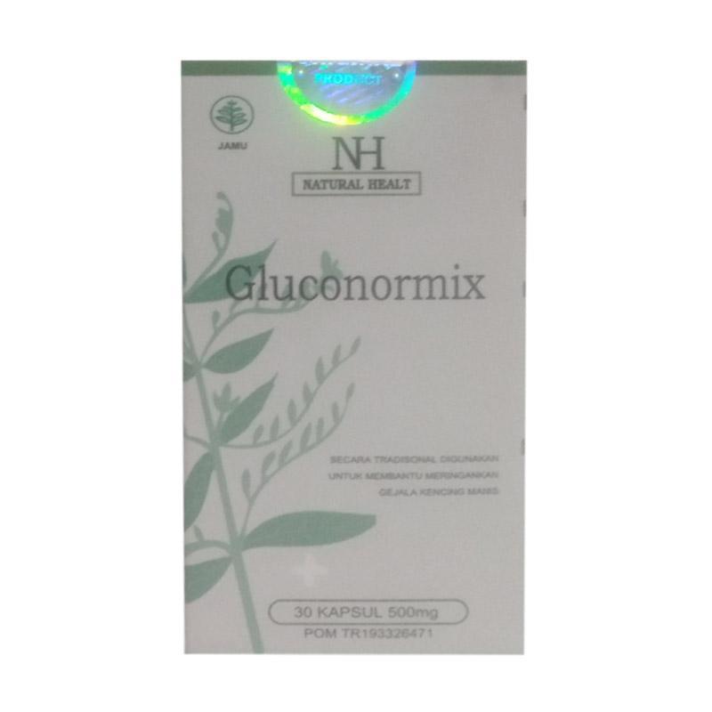 Glicemonorm (ml) - , Dacia Plant - 22,00 Lei - Produse naturiste si sanatate la coronatravel.ro!
