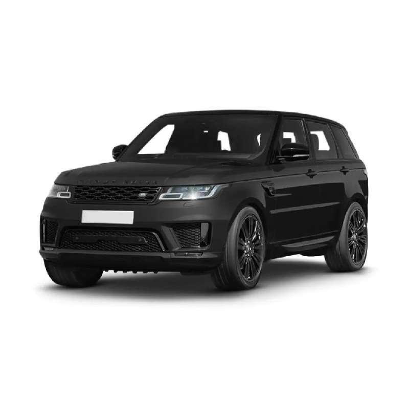 Land Rover Range Rover Sport 3 0 HSE Mobil