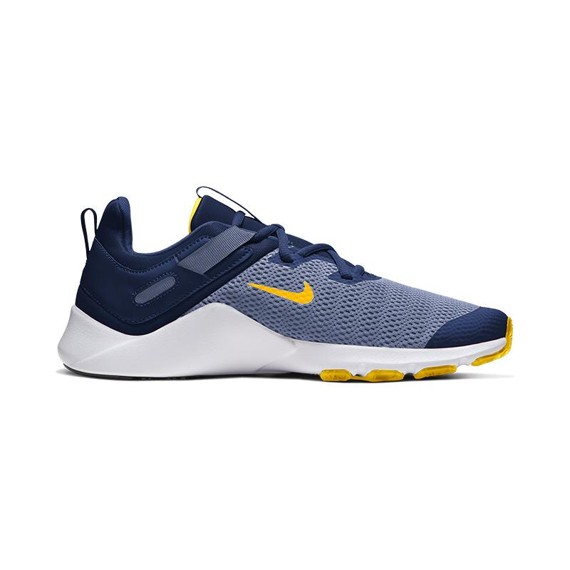 Nike Men Training Legend Essential Sepatu Training Pria CD0443 402