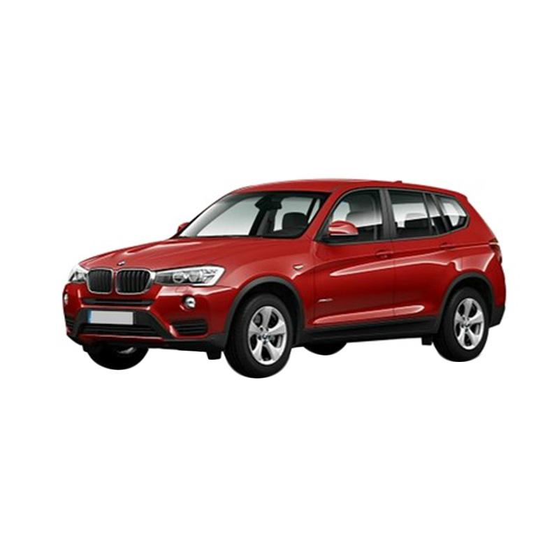 https://www.static-src.com/wcsstore/Indraprastha/images/catalog/full//1010/bmw_bmw-x3-xdrive-20i-a-t-mobil---melbourne-red-metallic_full02.jpg