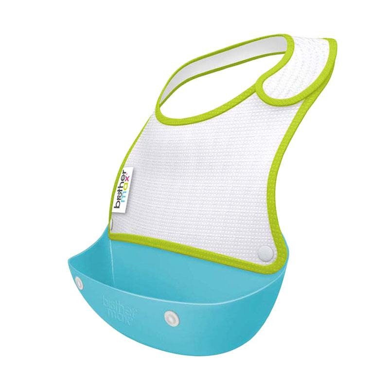Brother Max 2 Catch & Fold Baby Generic Bibs