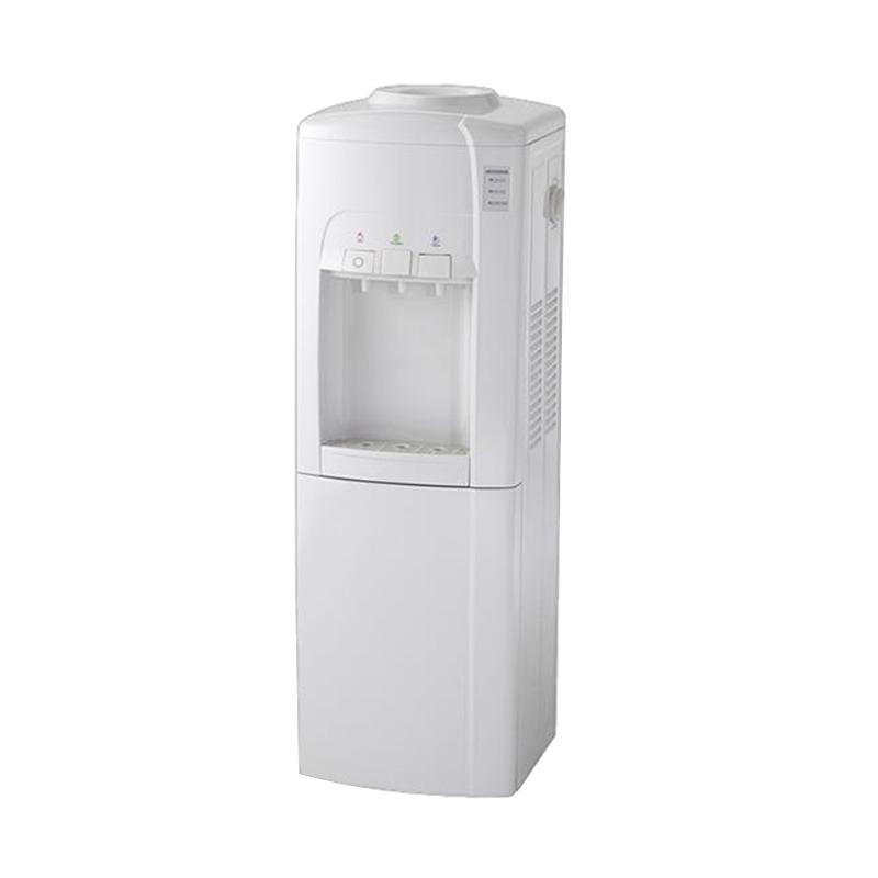 Modena Dd12 Dispenser Air [Galon Atas] [Kab.Bandung}