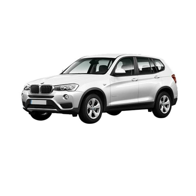 https://www.static-src.com/wcsstore/Indraprastha/images/catalog/full//1011/bmw_bmw-x3-xdrive-20d-a-t-mobil----mineral-white-metallic_full02.jpg