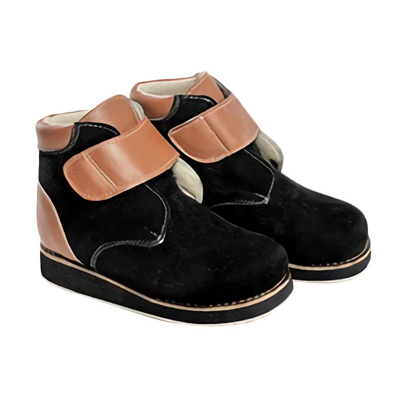 Spiccato SP 578.03 Kasual Sepatu Anak Laki-Laki