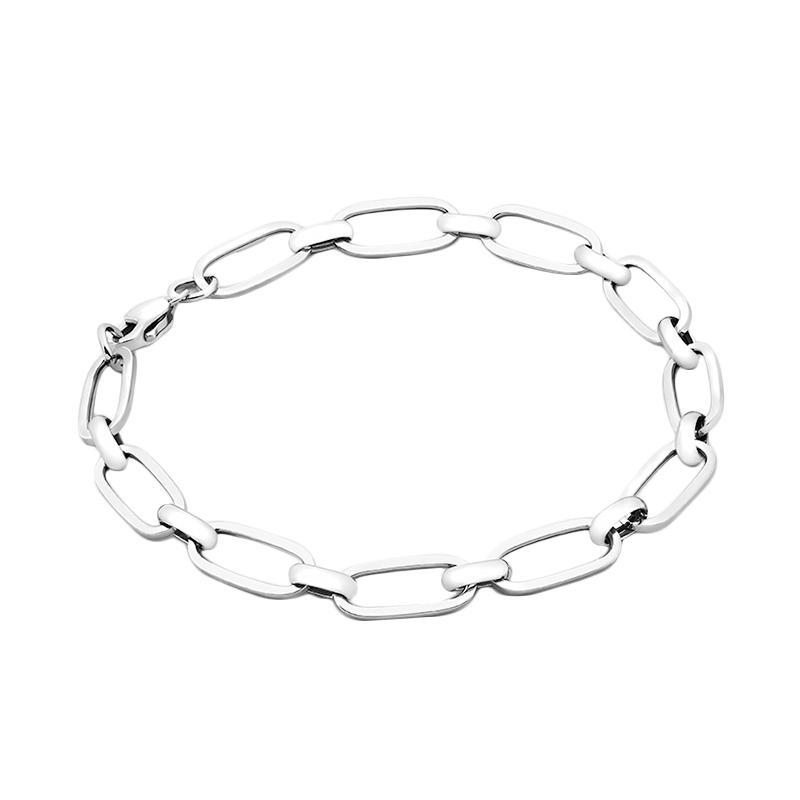 WhizLiz Longinus Chain Bracelet Gelang
