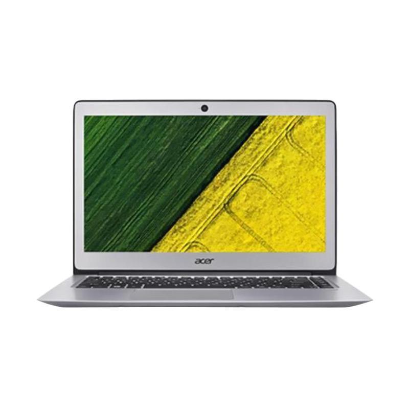 Acer Swift 3 SF314-52G-895N i7 8550u/8GB/256GB