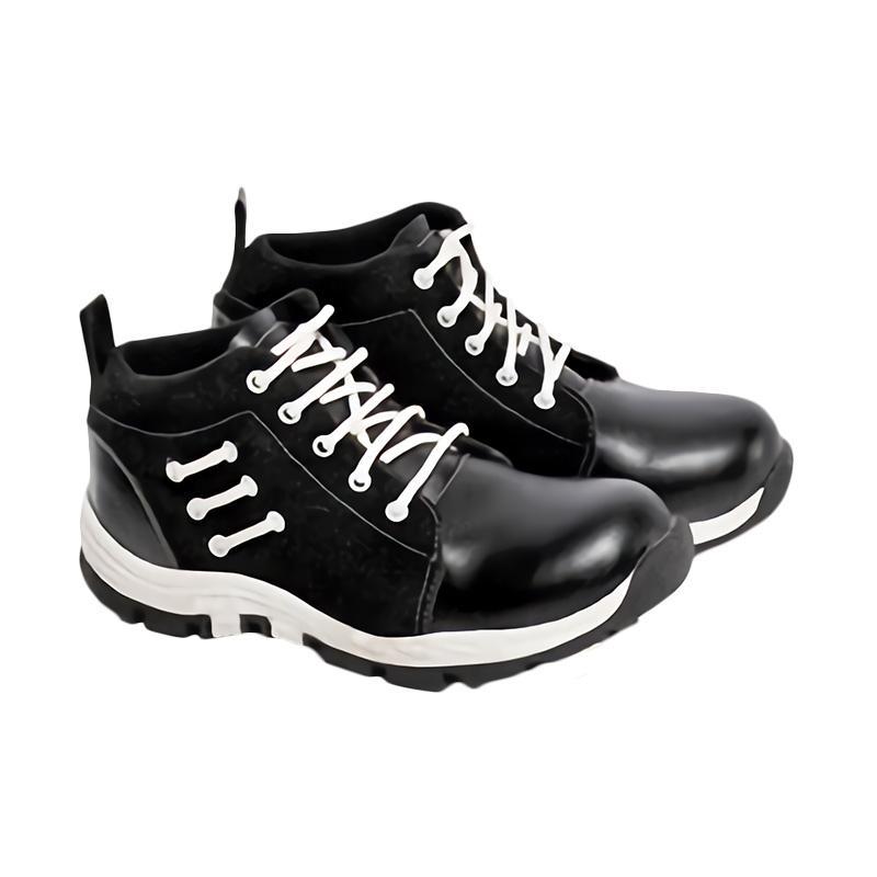 Spiccato SP 577.05 Kasual Sepatu Anak Laki-Laki