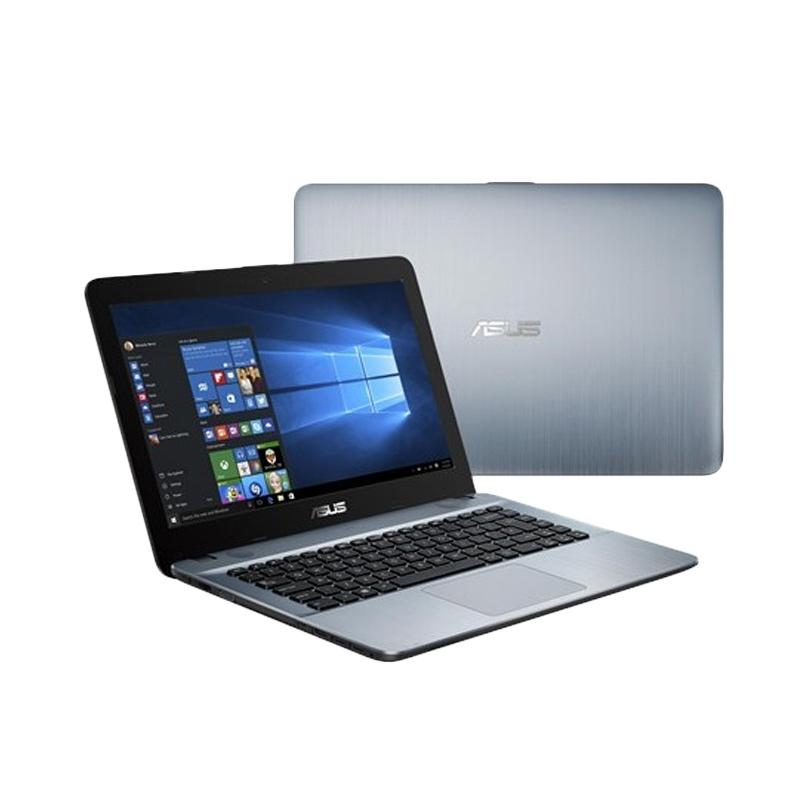 https://www.static-src.com/wcsstore/Indraprastha/images/catalog/full//1013/asus_asus-x441sa-bx002d-notebook---silver--2gb-500gb-14inch-dos-_full05.jpg