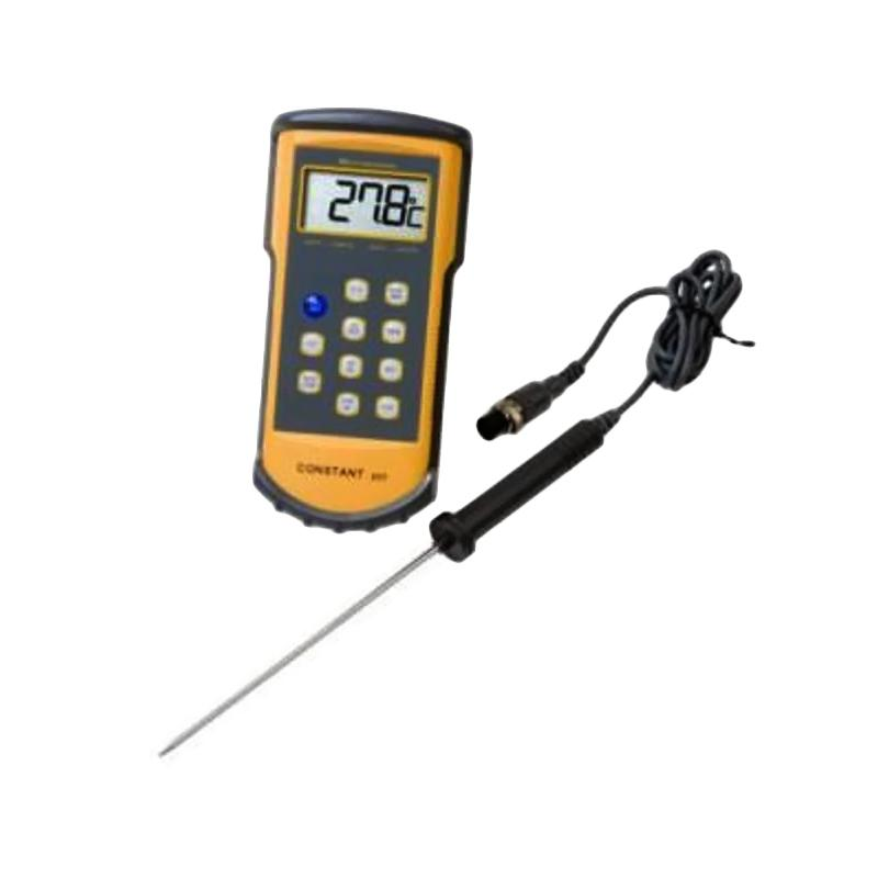 Constant 20T Probe Digital Thermometer