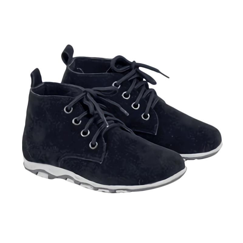Spiccato SP 576.07 Kasual Sepatu Anak Laki-Laki