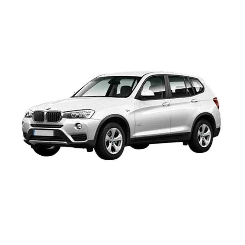 https://www.static-src.com/wcsstore/Indraprastha/images/catalog/full//1015/bmw_bmw-x3-xdrive-20i-a-t-mobil---mineral-white-metallic_full02.jpg