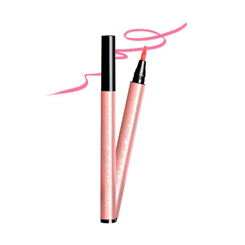 Miss Hana 4 Way Tint Color Pen Light Pink