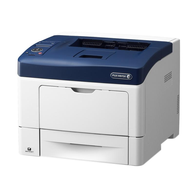 Fuji Xerox DocuPrint P455DF Printer