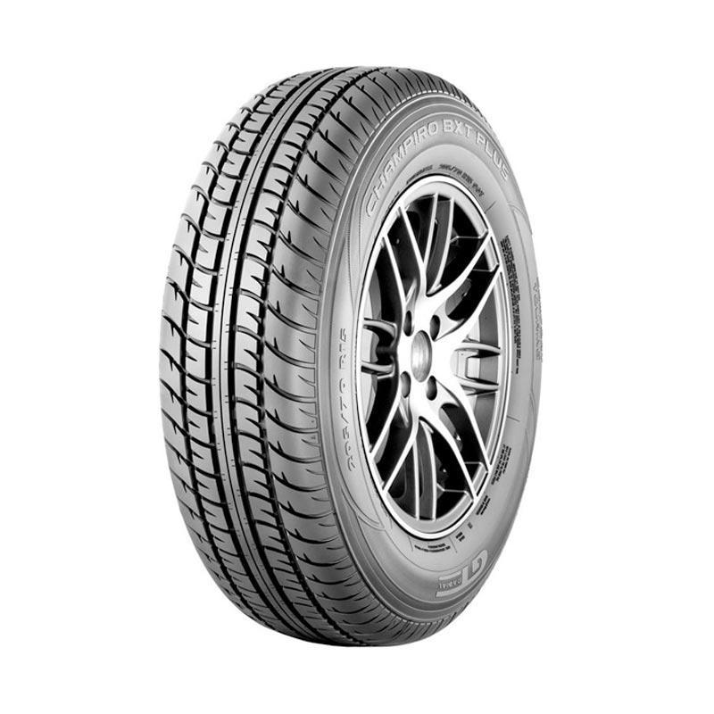 GT Radial Champiro BXT Plus 205/70 R14 Ban Mobil [Gratis Pasang]
