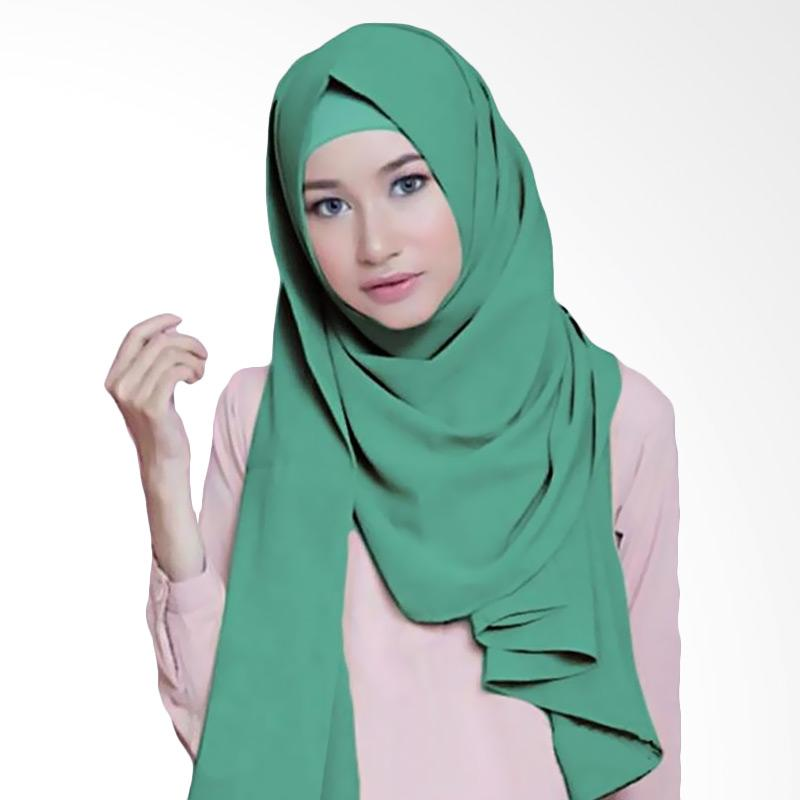 Kus Group Hijab Diamond Pashmina - Tosca