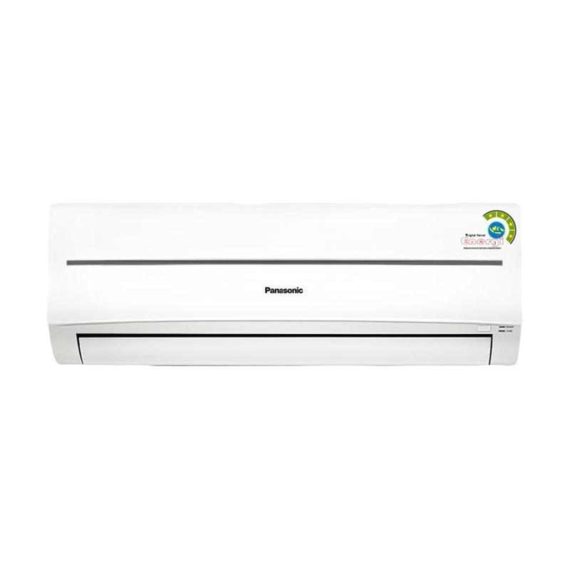Panasonic CS-YN7SKJ AC Split Unit Only [3/4 PK/Standar/JABODETABEK]
